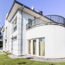 Dom na sprzedaż, Poznań Stare Miasto Burysława, 1 849 000 zł, 375,66 m2, 90