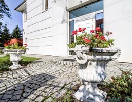 Dom na sprzedaż, Poznań Stare Miasto Burysława, 1 899 000 zł, 375,66 m2, 90
