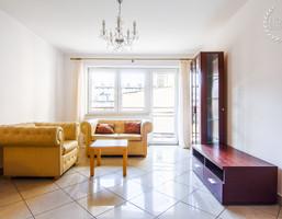 Mieszkanie na wynajem, Poznań Jeżyce Polna, 1650 zł, 52 m2, 126