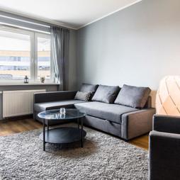 Mieszkanie do wynajęcia, Poznań Grunwald Marcelińska, 2000 zł, 50,02 m2, 85