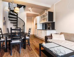 Mieszkanie na sprzedaż, Poznań Stare Miasto Wierzbowa, 455 000 zł, 66,23 m2, 109