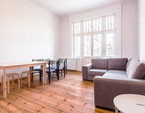 Mieszkanie do wynajęcia, Poznań Grunwald Matejki, 2500 zł, 77,09 m2, 266