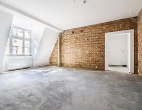 Mieszkanie na sprzedaż, Poznań Stare Miasto Strzelecka, 435 900 zł, 58,58 m2, 183