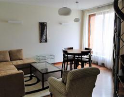 Mieszkanie na sprzedaż, Łódź Śródmieście, 650 000 zł, 79 m2, 33