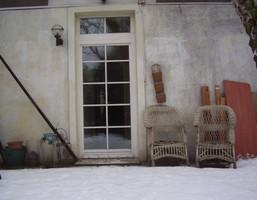 Dom na sprzedaż, Warszawa Mokotów Sadyba Dom wolno stojący200mkw,Do rozbudowy, 4 000 000 zł, 200 m2, 95