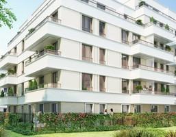 Mieszkanie w inwestycji Piękna 58, symbol B.1.1