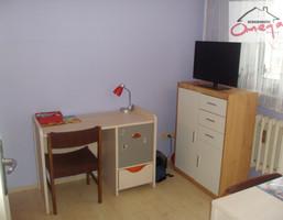 Mieszkanie na sprzedaż, Będziński Będzin Syberka, 117 000 zł, 37 m2, 6143