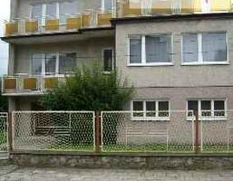 Dom na sprzedaż, Zawierciański Zawiercie, 320 000 zł, 150 m2, 6466