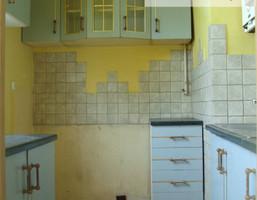 Mieszkanie na sprzedaż, Będziński Będzin Syberka, 110 000 zł, 34 m2, 6459