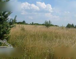 Działka na sprzedaż, Zawierciański (pow.) Zawiercie, 160 000 zł, 1660 m2, 6368