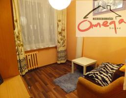 Mieszkanie na sprzedaż, Będziński Będzin Syberka, 94 000 zł, 38 m2, 6382