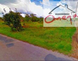 Działka na sprzedaż, Będziński Mierzęcice Przeczyce, 98 000 zł, 1064 m2, 6922