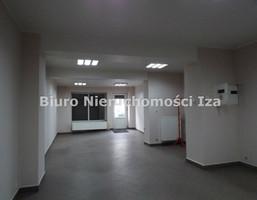 Lokal na wynajem, Wałbrzyski Wałbrzych Nowe Miasto, 2500 zł, 90 m2, IZA-LW-82