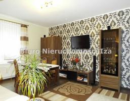 Mieszkanie na sprzedaż, Wałbrzyski Wałbrzych Nowe Miasto, 129 000 zł, 58 m2, IZA-MS-58