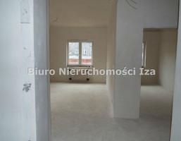 Mieszkanie na sprzedaż, Świdnicki Świebodzice Centrum, 188 793 zł, 54,93 m2, IZA-MS-35