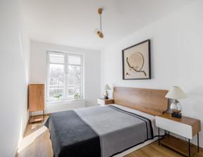 Mieszkanie na sprzedaż, Gdańsk Wrzeszcz Jaśkowa Dolina, 750 000 zł, 54,07 m2, 23