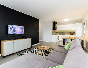 Mieszkanie na sprzedaż, Gdańsk Piecki-Migowo Lema, 589 000 zł, 65,25 m2, 29