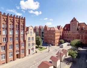 Mieszkanie na sprzedaż, Gdańsk Śródmieście Stare Miasto Szeroka, 660 000 zł, 65 m2, 61