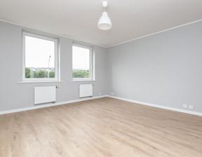 Mieszkanie na sprzedaż, Gdańsk Aniołki Legnicka, 412 500 zł, 59 m2, 36