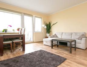 Mieszkanie na sprzedaż, Gdańsk Piecki-Migowo Piecki Orańska, 487 000 zł, 73,9 m2, 53