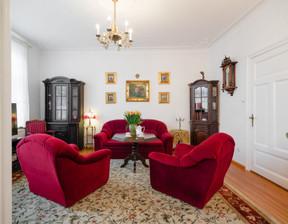 Mieszkanie na sprzedaż, Gdańsk Oliwa Pomorska, 650 000 zł, 92,32 m2, 27