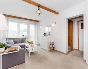 Mieszkanie na sprzedaż, Gdańsk Przymorze Przymorze Małe Kołobrzeska, 293 000 zł, 37,52 m2, 30