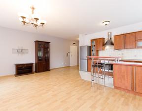 Mieszkanie na sprzedaż, Gdańsk Ujeścisko-Łostowice Ujeścisko Dąbrówki, 419 000 zł, 64,7 m2, 18