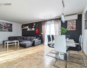 Dom na sprzedaż, Katowice M. Katowice Piotrowice, 949 000 zł, 189,19 m2, IDA-DS-744