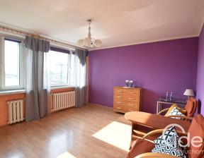 Mieszkanie na sprzedaż, Szczecin Gumieńce, 259 000 zł, 47,74 m2, IDN29025