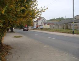 Działka na sprzedaż, Szczecin Żydowce, 1 440 450 zł, 8730 m2, 39857