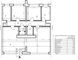 Lokal na sprzedaż, Chełm Os. Bazylany al. 3 Maja, 210 100 zł, 125 m2, 13