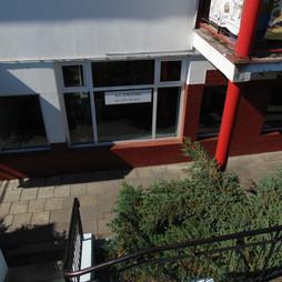 Lokal na sprzedaż, Bydgoszcz Osowa Góra Kolbego / Kormoranów, 308 000 zł, 104,77 m2, 374