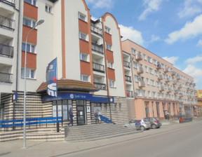 Lokal na sprzedaż, Człuchowski (pow.) Czarne (gm.) Czarne Stanisława Moniuszki, 253 000 zł, 277,95 m2, 389