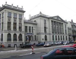 Obiekt zabytkowy na sprzedaż, Katowice Bogucice Warszawska, 7 480 000 zł, 2742,34 m2, 490
