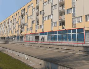 Lokal na sprzedaż, Warszawa Praga-Północ Kijowska, 1 960 000 zł, 458,3 m2, 606-1
