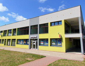 Lokal na sprzedaż, Chełm Centrum Żołnierzy I Armii Wojska Polskiego, 209 000 zł, 177 m2, 14
