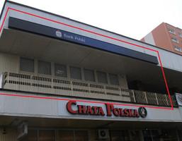Lokal handlowy na sprzedaż, Poznań Grunwald Keplera, 451 000 zł, 188 m2, 428