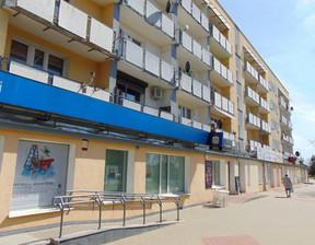 Lokal usługowy na sprzedaż, Radom Południe Trojańska, 590 000 zł, 196,54 m2, 609