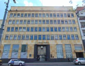 Biurowiec na sprzedaż, Poznań Stare Miasto Wolności, 22 027 000 zł, 7006 m2, 695