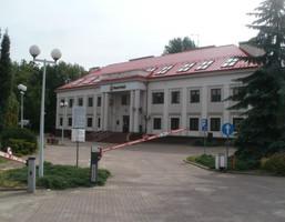 Biuro na sprzedaż, Łódź Górna Górniak Rzgowska, 5 700 000 zł, 3094,09 m2, 371