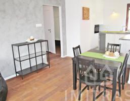 Mieszkanie na wynajem, Kraków Prądnik Czerwony Dobrego Pasterza, 2600 zł, 49 m2, 1016