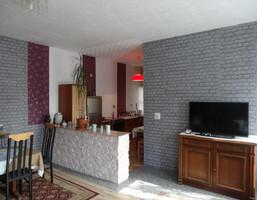 Dom na sprzedaż, Świebodzin Zbąszynek Kręcko, 159 000 zł, 121 m2, ZG02024