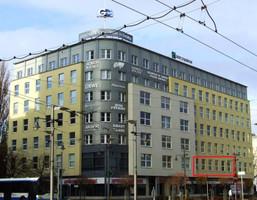 Biuro na sprzedaż, Gdynia Śródmieście PLAC KASZUBSKI, 1 150 000 zł, 144,5 m2, IL0528
