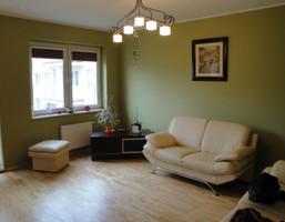 Mieszkanie na wynajem, Gdańsk Ujeścisko Rogalińska, 1800 zł, 68,99 m2, IL01052