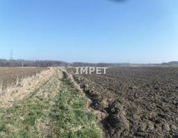 Działka na sprzedaż, Zgorzelecki Zgorzelec Jerzmanki, 42 000 zł, 10 024 m2, IMP-GS-1619