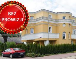 Dom na sprzedaż, Warszawa Wilanów Europejska, 2 100 000 zł, 458 m2, 867
