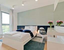 Mieszkanie na wynajem, Gdańsk Brzeźno I. Krasickiego, 4600 zł, 117 m2, 30