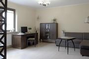 Mieszkanie na sprzedaż, Gdańsk Przymorze Jelitkowski Dwór, 440 000 zł, 47,5 m2, 10/5635/OMS