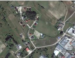 Działka na sprzedaż, Gdynia Dąbrowa POMIANOWSKIEGO KAROLA, 365 000 zł, 1050 m2, CL0512