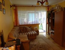 Mieszkanie na sprzedaż, Gdynia Babie Doły Ikara, 270 000 zł, 47 m2, INA630761